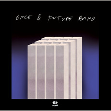 Brain EP mp3 Album by Once And Future Band