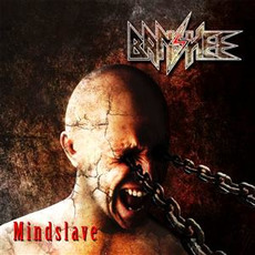 Mindslave mp3 Album by Banshee