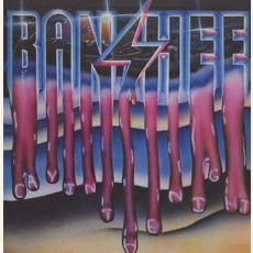 Cry in the Night mp3 Album by Banshee
