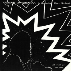 Sound Awareness (Remastered) mp3 Album by Brother Ah