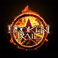 BrokenRail mp3 Album by BrokenRail