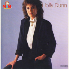 Holly Dunn mp3 Album by Holly Dunn