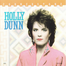 Cornerstone mp3 Album by Holly Dunn