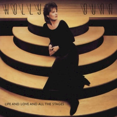 Life and Love and All the Stages mp3 Album by Holly Dunn