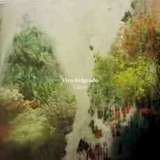 Ulises mp3 Album by Viva Belgrado