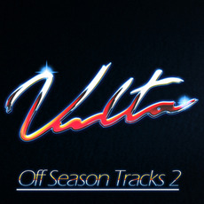 Off Season Tracks 2 mp3 Album by Vulta