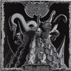 Hate and Despise mp3 Album by Lemming Project