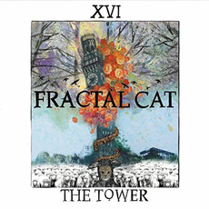 The Tower mp3 Album by Fractal Cat