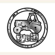Fyeld mp3 Album by Fyeld