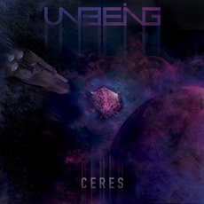 Ceres mp3 Album by Unbeing