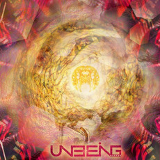 Raptus mp3 Album by Unbeing