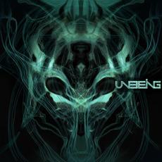 Unbeing mp3 Album by Unbeing