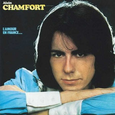 L'Amour en France (Remastered) mp3 Album by Alain Chamfort