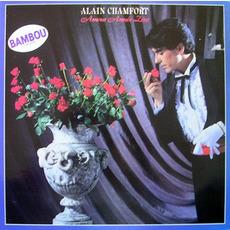 Amour année zéro mp3 Album by Alain Chamfort