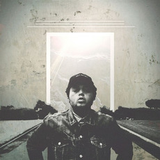Village Party III: Stoner Symphony mp3 Album by Alex Wiley & Mike Gao