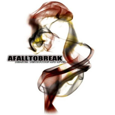 Disaster, Destruction and After mp3 Album by A Fall to Break