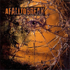 September Falls mp3 Album by A Fall to Break