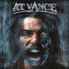 The Evil In You (Re-Issue) mp3 Album by At Vance