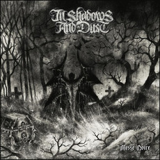 Messe Noire mp3 Album by In Shadows and Dust