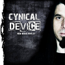 New Wave Nihilist mp3 Album by Cynical Device