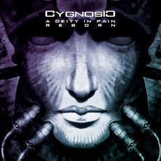 A Deity in Pain Reborn mp3 Album by CygnosiC