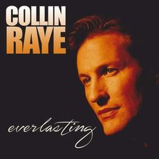 Everlasting mp3 Album by Collin Raye