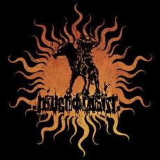 Il secondo tragico mp3 Album by Psychofagist