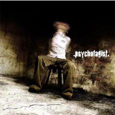 Psychofagist mp3 Album by Psychofagist