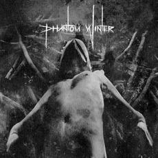 Sundown Pleasures mp3 Album by Phantom Winter