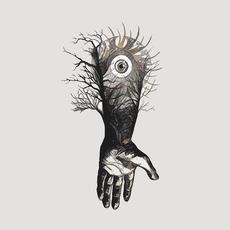 Follow Me Through Body mp3 Album by Partholón