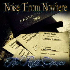 The Right Chance mp3 Album by Noise from Nowhere