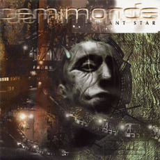 Mutant Star mp3 Album by Demimonde