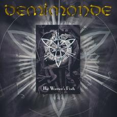 The Warrior's Poets mp3 Album by Demimonde