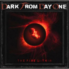 The Fire Within mp3 Album by Dark from Day One