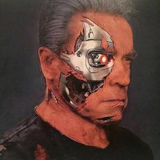 Terminator mp3 Album by Terminateur Benelux