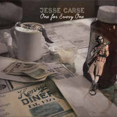One For Every One mp3 Album by Jesse Carse