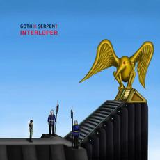 Interloper mp3 Album by Gothik Serpent