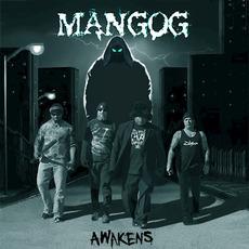 Mangog Awakens mp3 Album by Mangog