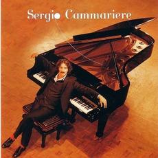Sul sentiero mp3 Album by Sergio Cammariere