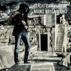 Mano nella mano mp3 Album by Sergio Cammariere