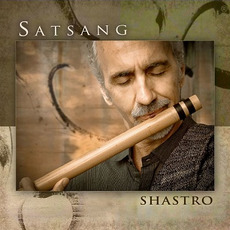 SATSANG mp3 Album by Shastro