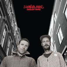 English Tapas mp3 Album by Sleaford Mods