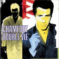 Double vie mp3 Live by Chamfort