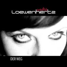 Der Weg mp3 Single by Loewenhertz