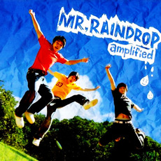 MR.RAINDROP mp3 Single by amplified