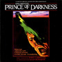 Prince of Darkness (Complete Original Motion Picture Soundtrack)