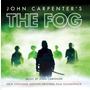 The Fog (Expanded Edition)