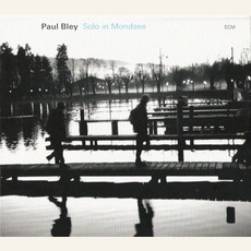 Solo in Mondsee mp3 Live by Paul Bley