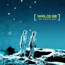 The Dream Box mp3 Album by Analog 80