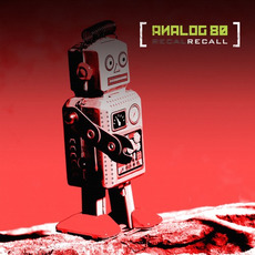 Recall mp3 Album by Analog 80